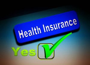 health insurance for kids